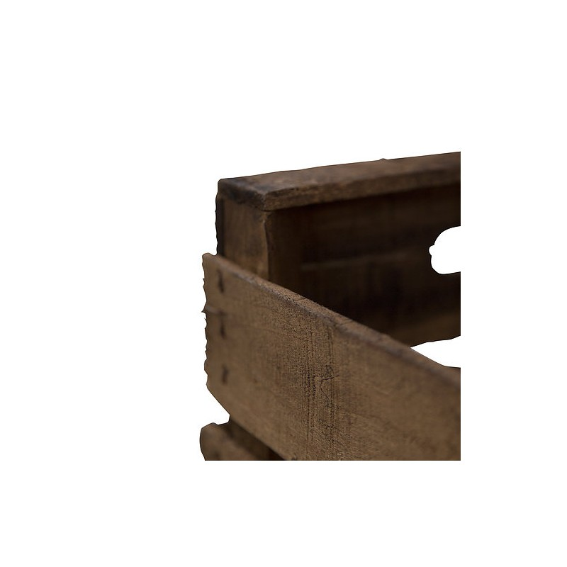 Pack 6 cajas antiguas envejecidas venta de todo tipo de cajas de madera online - Cajas de madera online ...