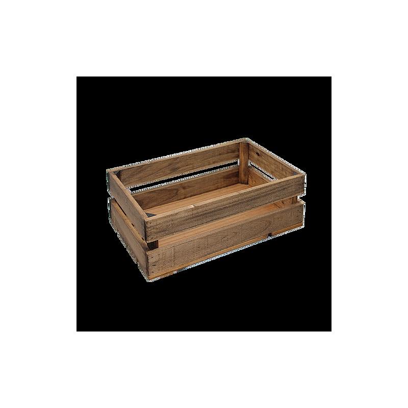 Pack 3 cajas medianas venta de todo tipo de cajas de - Cajas de madera online ...