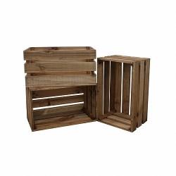 Cajas de madera venta de todo tipo de cajas de madera for Cajas de madera aki