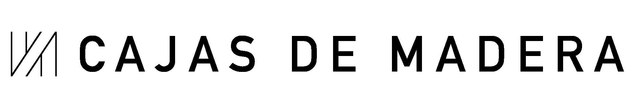 Cajasdemadera