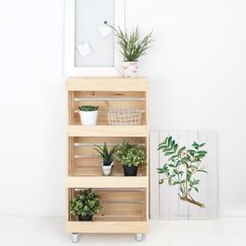 Cajas de madera Venta de todo tipo de cajas de madera online