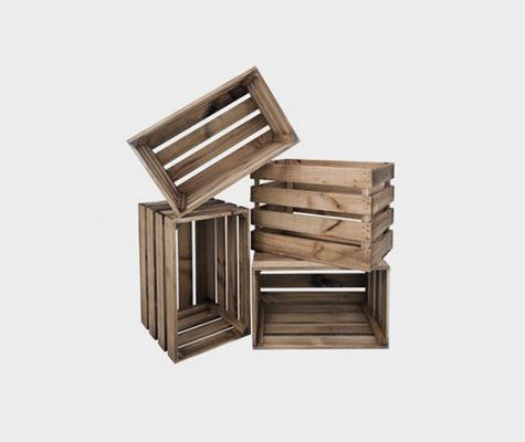 Cajas de madera venta de todo tipo de cajas de madera online cajasdemadera - Cajas de madera online ...